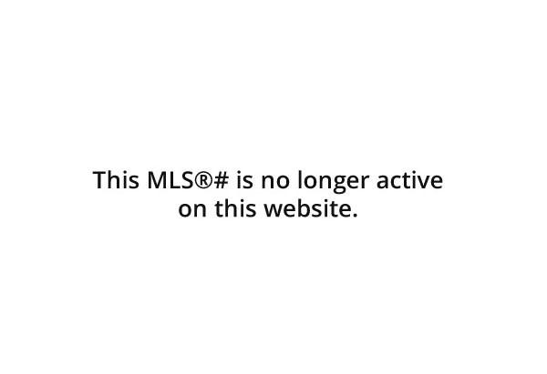 MLS #: C4622727,  C4622727, Toronto,  for sale, , Mahshid Yousefi, HomeLife/Bayview Realty Inc., Brokerage*