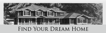 Find Your Dream Home, Mahshid Yousefi REALTOR
