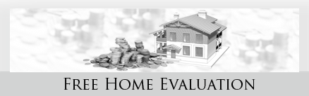 Free Home Evaluation, Mahshid Yousefi REALTOR